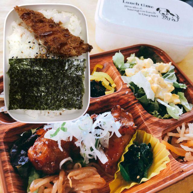 lunch-b